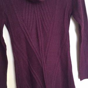 Jessica Simpson Dresses - Jessica Simpson knit dress
